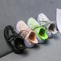 canvas children shoes kids sneakers toddler boy shoes breathable girls canvas shoes casual child flat shoes kid sport shoes