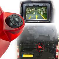 Камера стоп светильник для 2010-2016 Renault_Maste Nissan-NV40 Opel_Movano функция динамической дорожки гироскопа четкое ночное видение