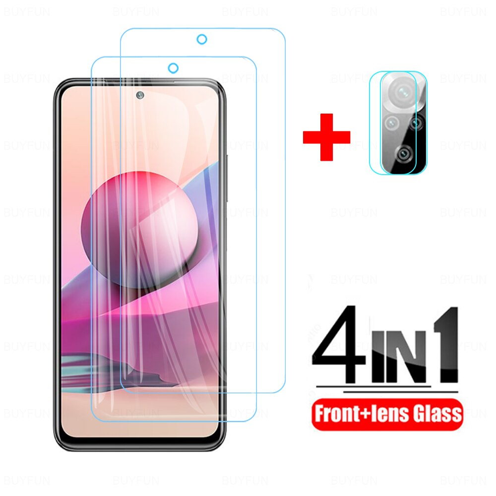 4-in-1-screen-camera-lens-protective-films-for-xiaomi-redmi-note-10s-tempered-glass-on-redmi-note-10s-9s-9t-10-9-8-7-pro-9a-8a