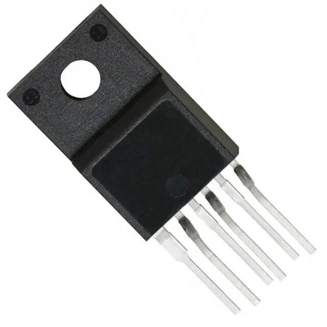 Nova STRG8656 STRG9656 STRTG6153 STRW6052S STR-W6052S STRW6053N STR-W6053N STRW6053S STR-W6053S PARA-220