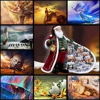 new 5ddiy diamond painting beautiful princess picture full drill embroidery mosaic cross stitch kit home decoration holiday gift