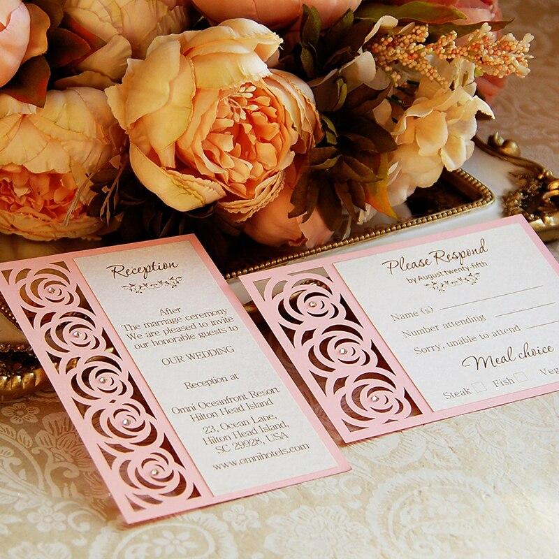 Libro de recortes de flores troqueles de corte de Metal nuevo 2019 Marco rectangular troqueles de rosa para tarjeta de papel para manualidades que hacen relieve