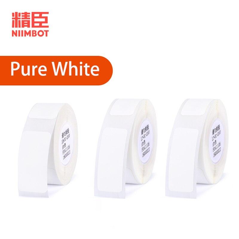 【acquista-5-ottieni-uno-sconto-del-30-】-niimbot-d11-stampante-per-etichette-tascabili-portatile-wireless-stampante-termica-per-etichette-bluetooth-stampa-rapida