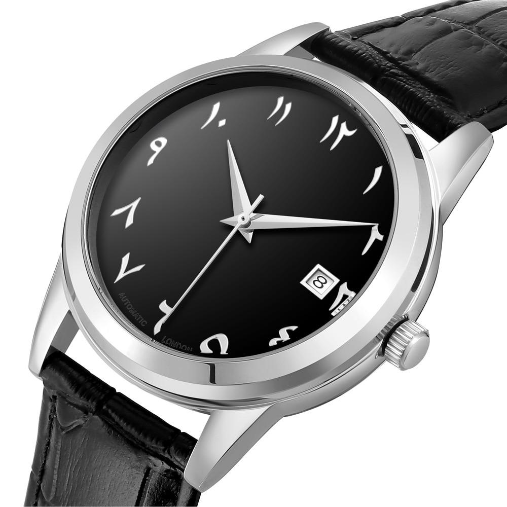Отличные механические часы, технические характеристики, Распродажа с бесплатной доставкой распродажа парных часов пара мужские и женские ...