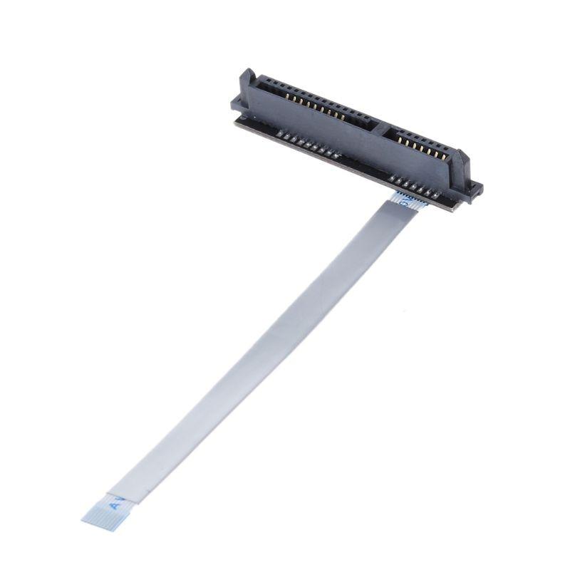 Для ноутбука hp ENVY 15 15-j105tx 15-j DW15 HDD кабель SATA жесткий диск HDD разъем гибкий кабель адаптер карта