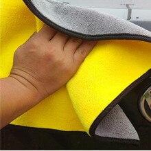 Autocollants DE voiture pour Mazda 2 DJ DE 3 BM   Serviette DE lavage DE voiture pour moto, accessoires DE voiture Atenza Axela NCEC MPV Xedos 6 CA