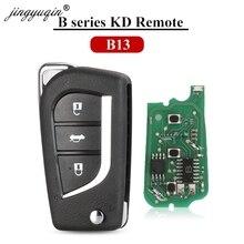 Mando a distancia de la serie KD B13 B, Original, para KD900/MINI KD/URG200, programador de teclas, Serie B, Control remoto