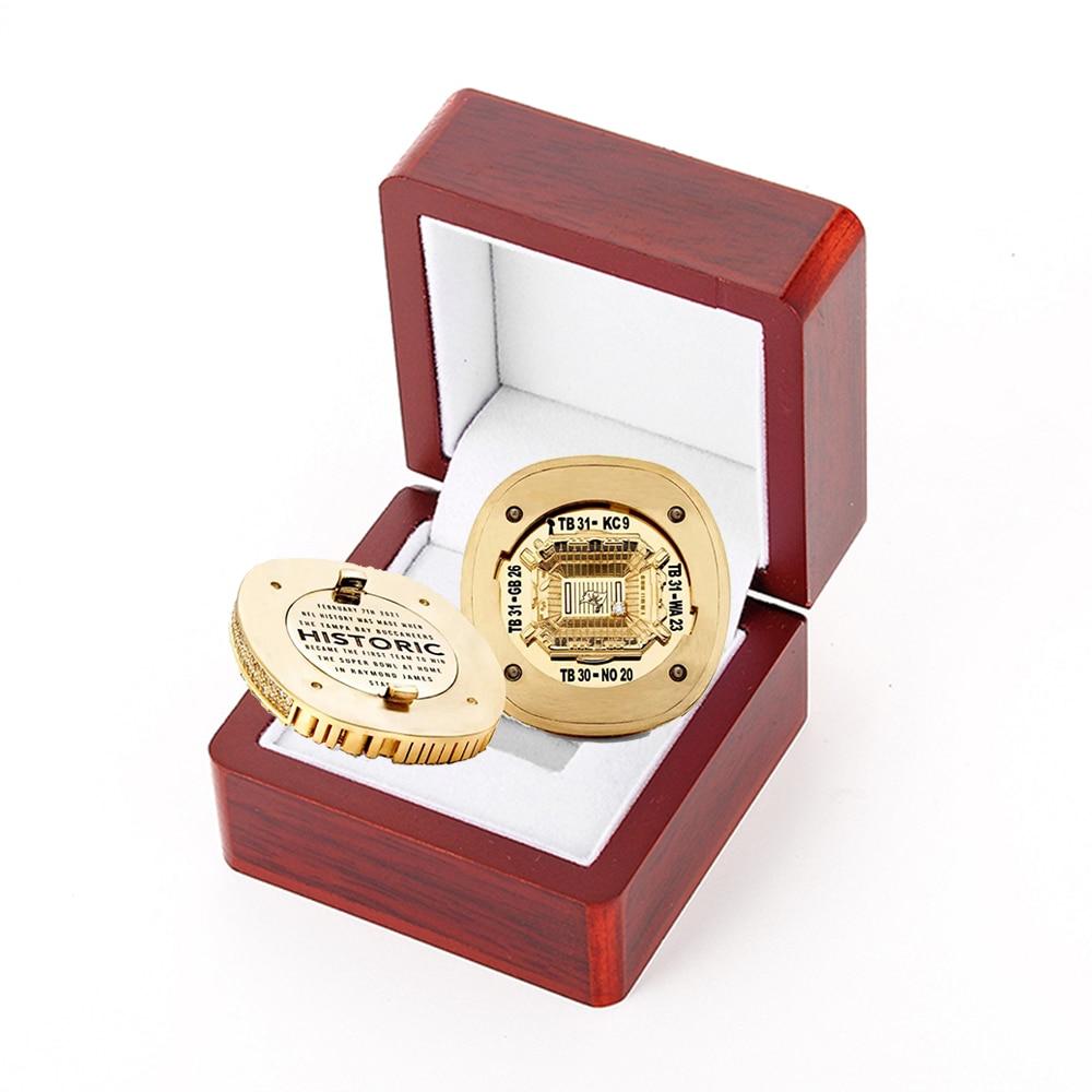 2020-2021-Новинка-Кольцо-чемпионата-Тампа-Бей-мужское-кольцо-для-регби-игроков-памятный-подарок-кольцо-с-логотипом-на-заказ-Бесплатная-доставк