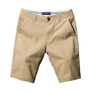 Hot Newest Summer Man Casual Shorts Men's Cotton Fashion Style Man Shorts Bermuda Beach Shorts Plus Size 34 36 38 Short Men Male