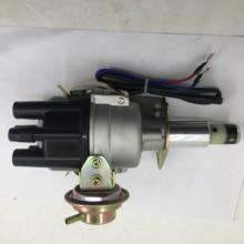 SherryBerg electrical electronic IGNITION DISTRIBUTOR FIT for NISSAN DATSUN TRUCK PICKUP Z20 Z24 ENGINE 22100-J1710 22100J1710