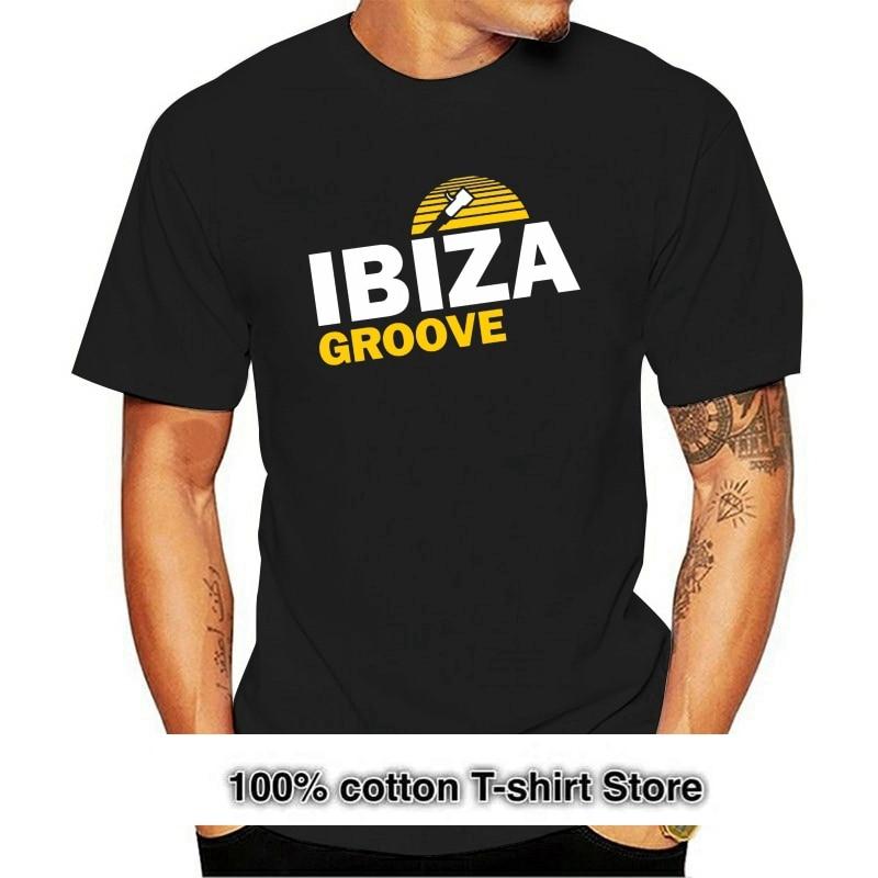 Ibiza ranura Club de música de Dj de Casa de sol Funk...