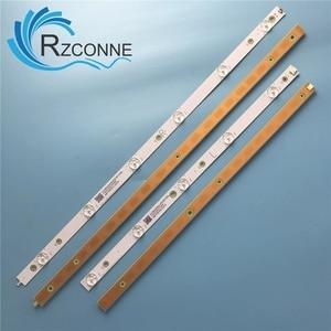 957 мм светодиодный фонарь с подсветкой 11 лампа для плоского SL4851 LB48015 V1 V0_00 210bz05dl430j05l 3B7450001EA0 BDL4830QL M30900 E74739
