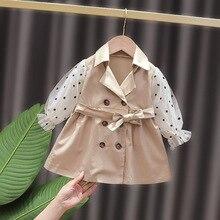 girl clothes  bridesmaid dresses  toddler girl clothes  2 year old baby girl clothes  vestidos corto