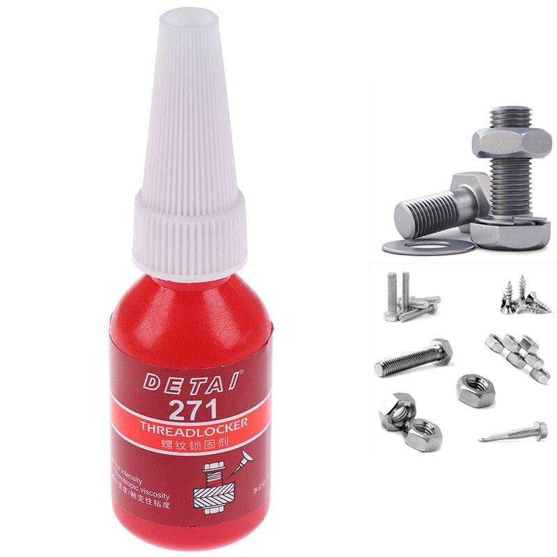 pegamento-de-alta-resistencia-271-adhesivo-anaerobico-bloqueo-de-tornillo-de-retencion-10ml-1-uds