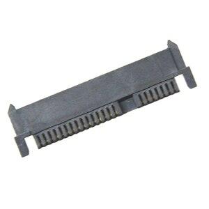Laptop HDD Ram Memory Cover Door for HP V3000 DV2000 V3700 V3500 DV2700 DV2500 Hard Disk Drive Caddy Cover