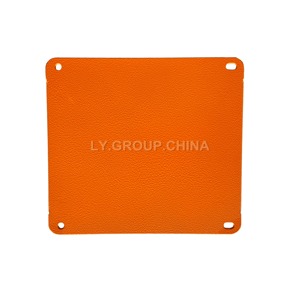 Original Universal BJJCZ Laser Marking Motherboard Control Card for Laser Marking Machine with Rotary A Axis Function enlarge