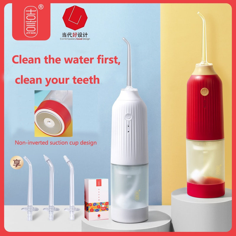 irrigador-oral-recargable-por-usb-limpiador-dental-portatil-irrigador-dental-blanqueador-dental-y-cuidado-dental