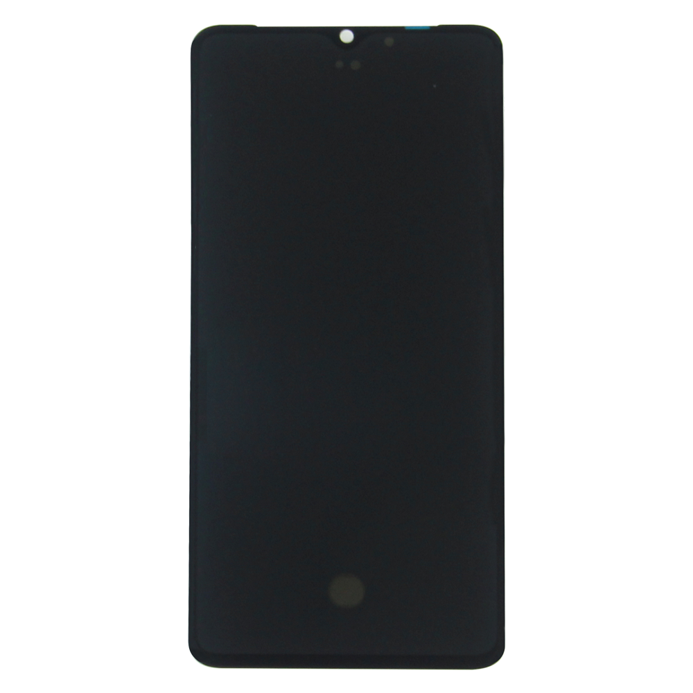 1+7T LCD For OnePlus 7T LCD Display Touch Screen Panel Digitizer For One Plus 7T LCD Display Glass Replacement Assembly Amoled enlarge