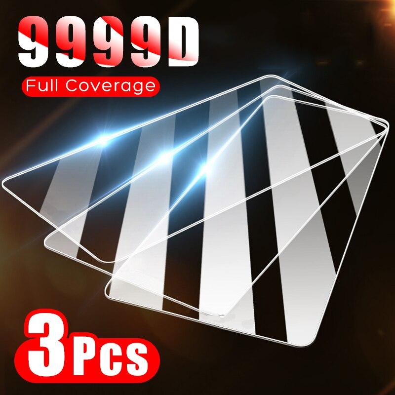 3-pezzi-di-vetro-temperato-per-iphone-12-11-pro-max-pellicola-protettiva-per-iphone-x-xs-xr-11-12-pro-max-12-mini-vetro-protettivo