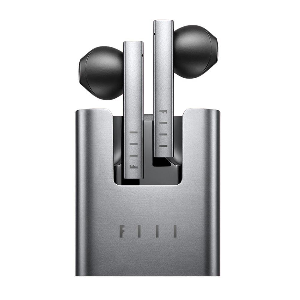 سماعات لاسلكية شحن سريع سماعات بلوتوث ل FIIL CC2 سماعات لاسلكية شحن سريع سماعات بلوتوث انخفاض الشحن