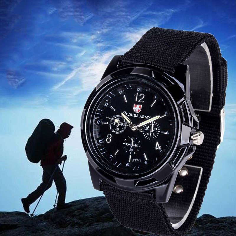 Мужские повседневные спортивные часы, наручные часы с хронографом, автоматическое движение бизнеса, мужские импортные механические Роскош...