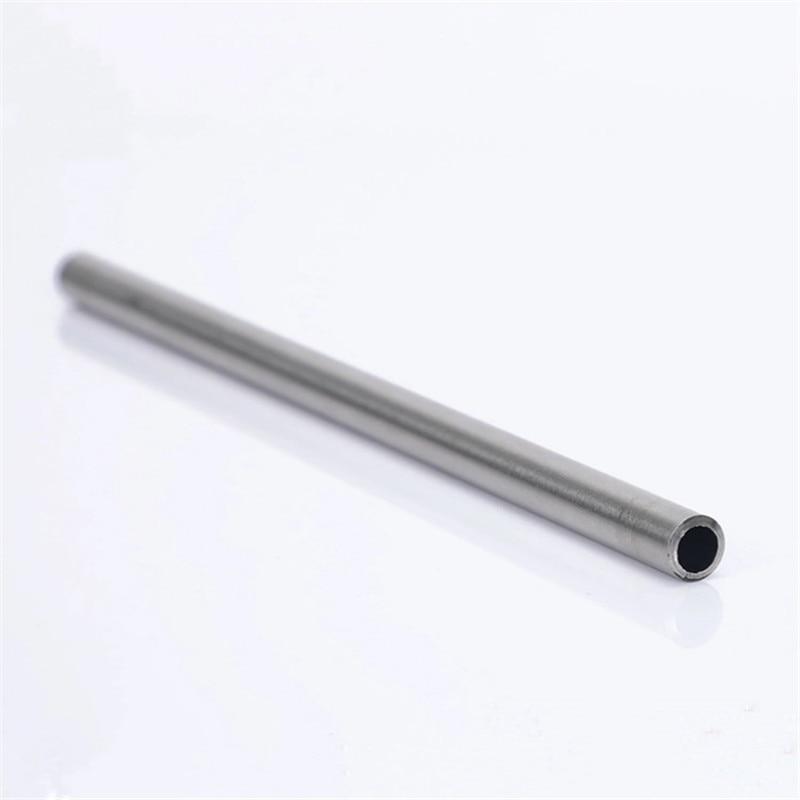 ASTM a269 SS304 труба из нержавеющей стали катушка из нержавеющей стали труба для газа цена завода нефти супер качество