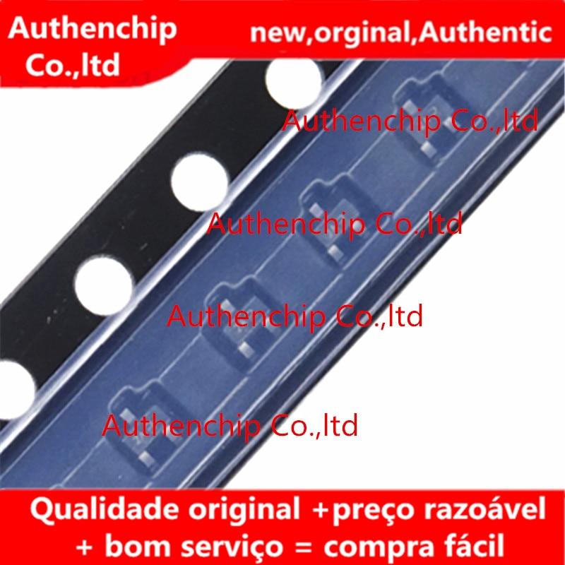 Diodo Zener original, 100%, Z02W5.1V-Y-RTK / P / Z02W5.6V-Z-RTK/P, 30 Uds.