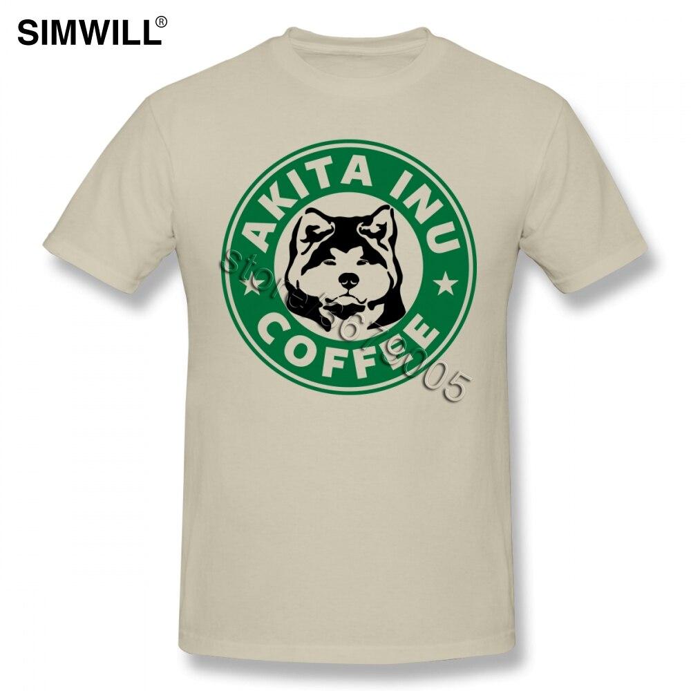 Camiseta de manga corta para hombre, prenda de vestir, con estampado de...