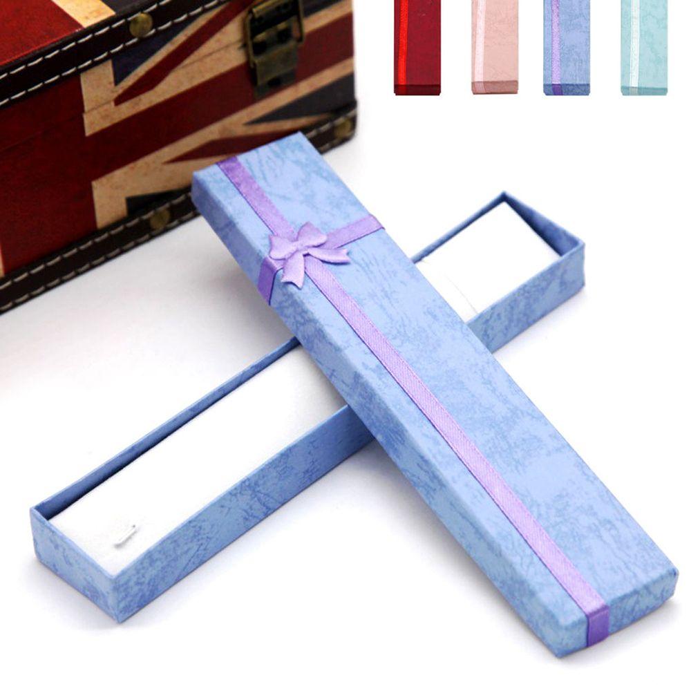 Картонная-подарочная-коробка-для-ювелирных-изделий-органайзер-для-ожерелий-браслетов-бантов-картонная-коробка-для-демонстрации-держат