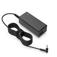 new origina ul listed 90w ac charger fit for hp spectre 15 df0068nr notebook pc laptop power cord supply adapter