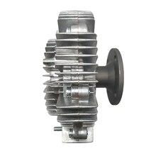 Pièces dauto pour embrayage de ventilateur pour voitures neuves 2.4l 2.8 16210-0e020