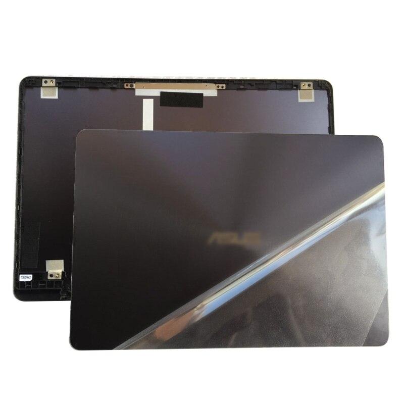 Funda trasera LCD Original para portátil ASUS, cubierta trasera para Zenbook UX430,...