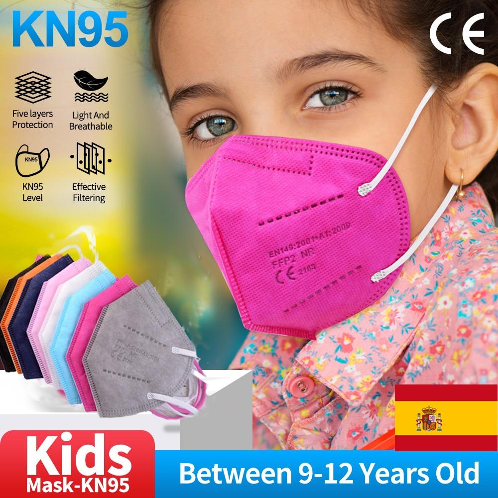 9-12-ol-ffp2mascarillas-ninos-respiratore-per-bambino-maschera-protettiva-riutilizzabile-per-bambini-mascarilla-fpp2-homologada-ninos-masque