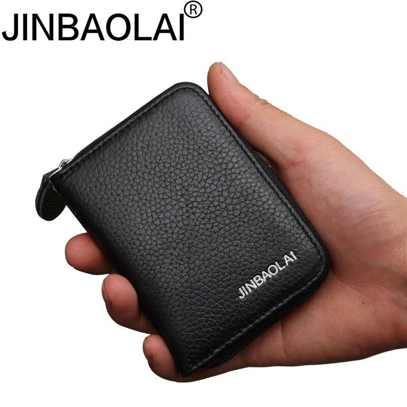 Mit Münze Tasche Zipper Mini Brieftaschen 2020 Neue Berühmte Marke Männer Frauen Handtasche Dünne Brieftasche Geldbörsen Brieftasche carteira feminina