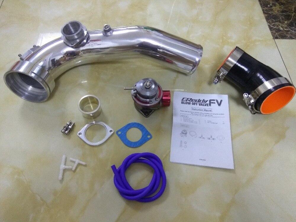 N54 3.0 T, 135i 335i 335i XDrive 335is 335xi E81 E82 E87 E88 E90 E91 E92 E93 tubo de carga