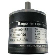 Encodeur à incrémental  , N600, N2000,, N100, N360