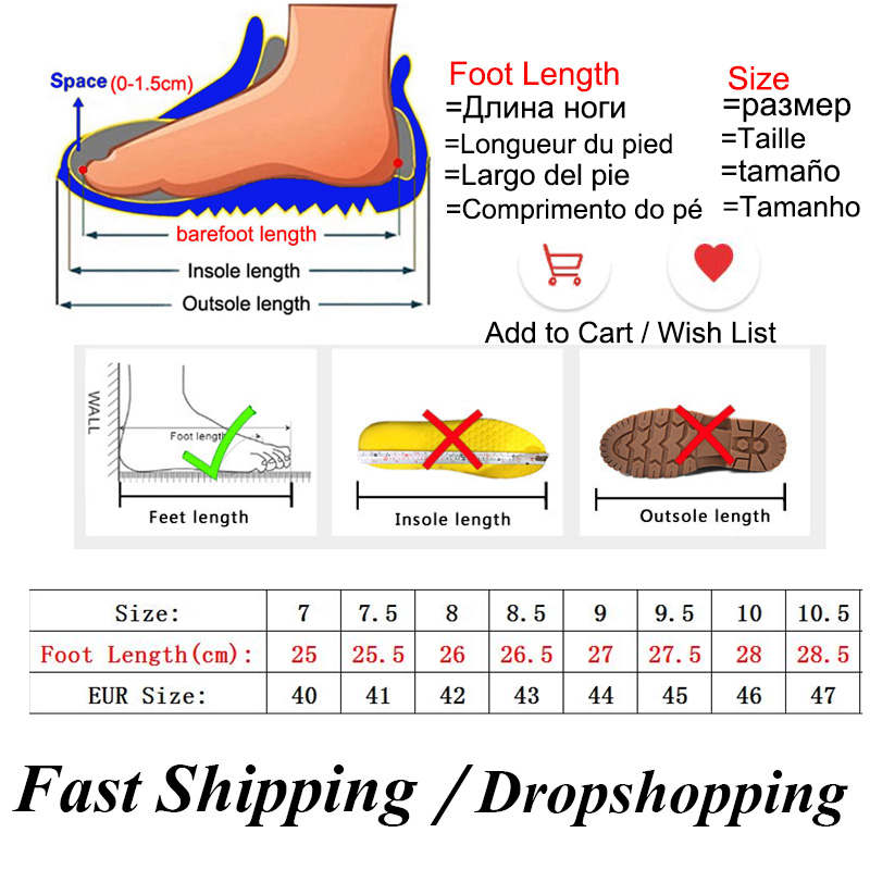 Men Shoes Women'S Flip-Flops Beach Men Slippers Luxury Luxury Sandals Women Slippers Men'S Shoes Tennis Clogs Working Boty