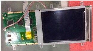 Para 6FC5503-0AC00-0AA0 802S pantalla LCD, HOSIDEN TW-22 94V-0