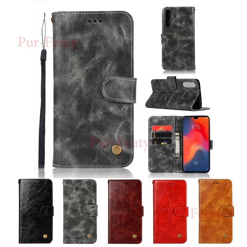 Чехол бумажник с отделкой мрамор для P30 Lite P30Pro huawei P30 из искусственной кожи Стенд флип-чехол для huawei P20 Lite huawei P30 Pro VOG-L29 ELE-L09