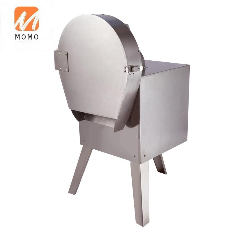 آلة تقطيع البصل بالربيع التجارية/آلة تقطيع الخضروات