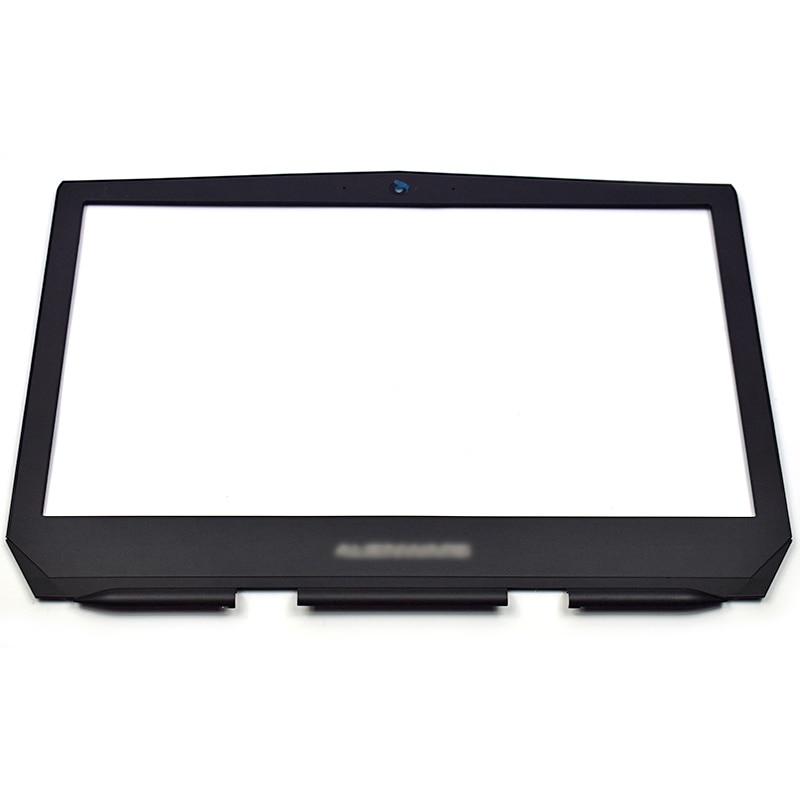 Pantalla LCD para portátil Dell Alienware 13 R2, nueva, Original, con bisel...