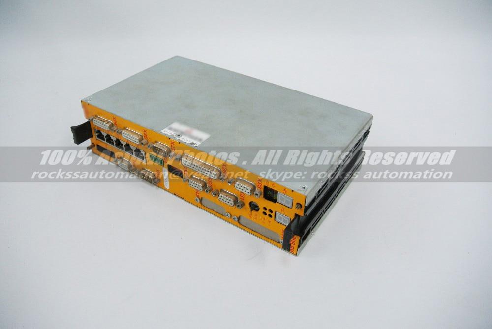 BUS6-VC-A0-0082 مستعمل في حالة جيدة مع DHL * / EMS مجانًا