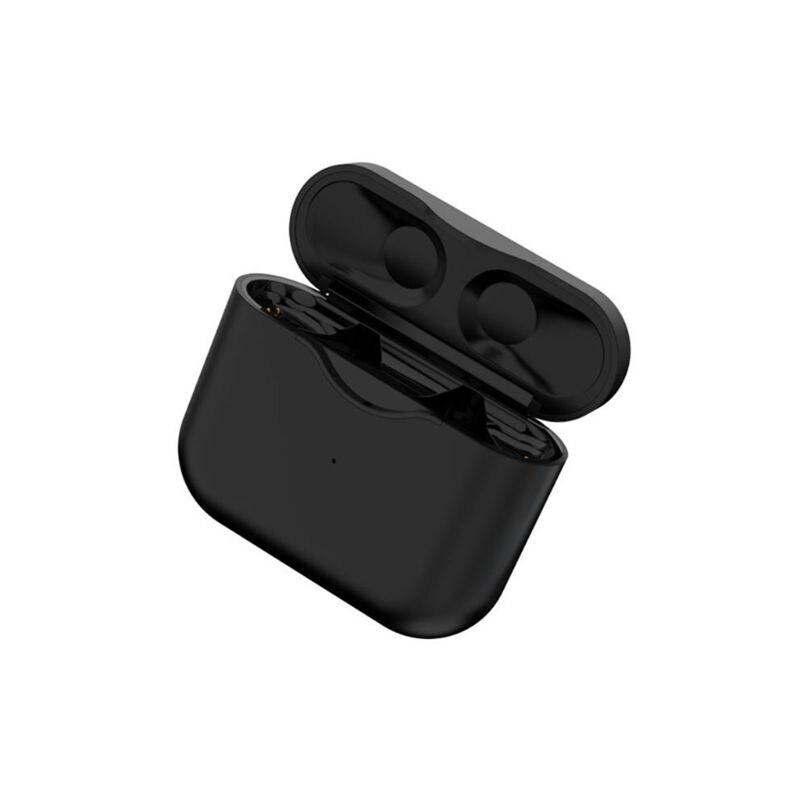 Base de carga de auriculares cargador caja de carga Estación de adaptador de cargador para auriculares WF-1000XM3
