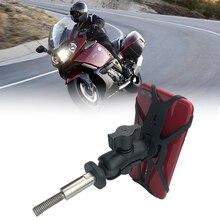 K1600GT téléphone Action support de caméra moto GPS Navigation support pour BMW K 1600 GT K 1600 GTL 2012-2018 K1600GTL