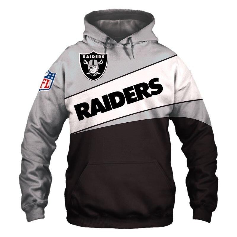 Sudadera con capucha de fútbol americano para hombre y mujer de ropa...