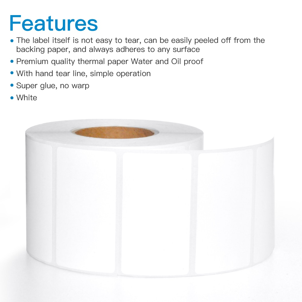 1000-etiquetas-adhesivas-de-direccion-para-etiquetas-termicas-para-logistica-de-almacenes-57x32mm