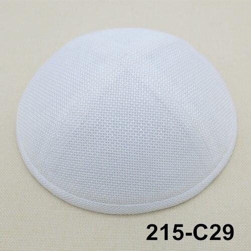 Kippah kullies beanies chapéu judeu crânio boné produtos personalizados kippotkippayarmulke kipa boné judeu