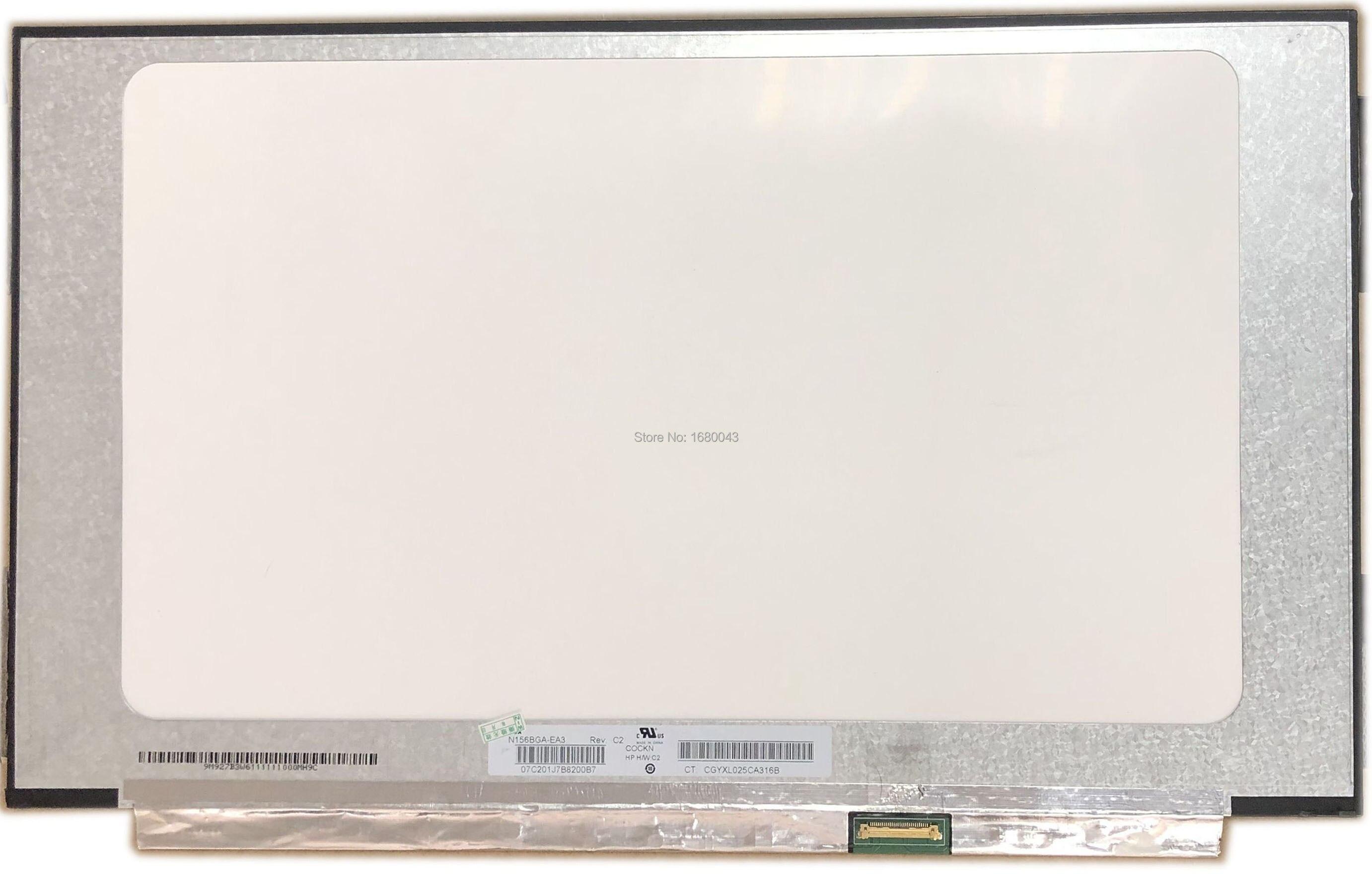 N156BGA-EA3 15.6