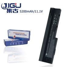 JIGU batterie dordinateur portable Pour Lenovo IdeaPad S10-3 S110 S100 S100c S205 S205s U160 U165 M13 L09M6Z14 L09S3Z14 L09S6Y14