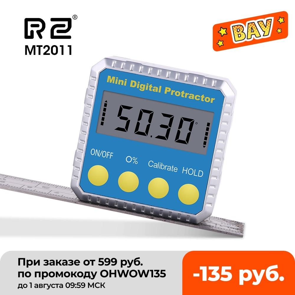 transportador-de-angulo-rz-mini-transportador-digital-electronico-universal-conico-de-360-grados-inclinometro-herramientas-de-medicion-mt2010